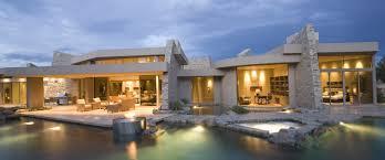 Luxury Homes Tucson Az by Tucson Az Homes For Sale Cornerconnect Real Estate