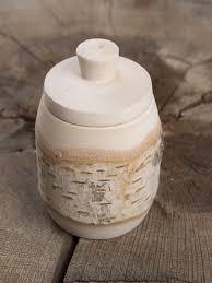 planche de bouleau vaisselle et couverts en bois la boutique médiévale