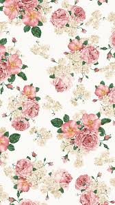 pinterest wallpaper vintage 16 best باترن images on pinterest backgrounds moldings and frames