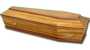 wooden coffin china casket china casket manufacturers wooden casket casket