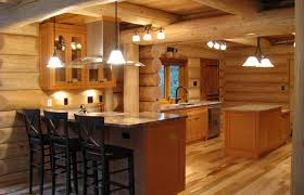 log home bathroom ideas log cabin bathroom ideas kitchens with modern home bath