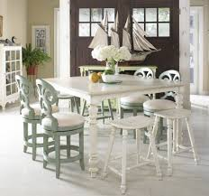 Dining Room Furniture Maryland by Creative Concepts Furniture