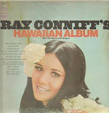 hawaiian photo album conniff conniff s hawaiian album