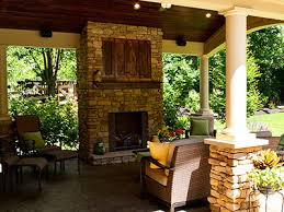 towne scapes outdoor living specialists