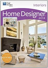 Amazoncom Home Designer Interiors  Download Software - Home designer interiors 2014