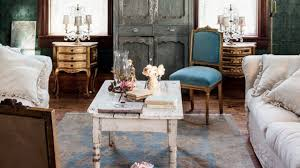 gorgeous shabby chic style living rooms pretty impressive youtube