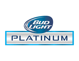 Bud Light Logo Lagers Quality Beverage