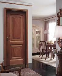porte in legno massello porte in legno massello porte e serramenti