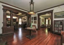 2304 best craftsman style interiors images on pinterest