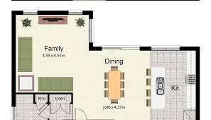 3 level split floor plans 3 level split floor plans luxamcc org