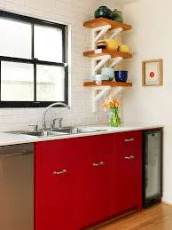 25 best vintage 50 u0027s metal kitchen cabinets images on pinterest