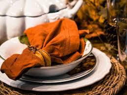 community thanksgiving dinner washington hebrew congregation