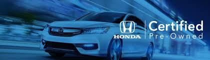 rivertown honda used cars honda certified pre owned vehicles at rivertown honda