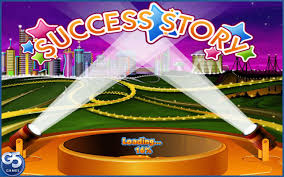 success story android apps on google play