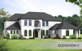 pebble beach mercury luxury home home plan by castlerock pebble beach mercury luxury home home plan by castlerock communities in build on your lot