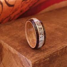 wedding band that will go with my east west oval e ring 77 best wooden wedding bands images on wooden wedding