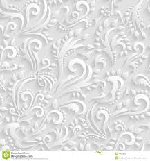 wedding invitation background free download vector floral victorian seamless background dreamstime design