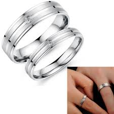 couple promise rings images Best hot charming couples promise rings lovers bride groom jpg