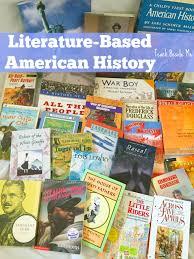 homeschool moms share favorite history u0026 geography curriculum