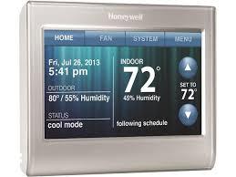 tp link smart plug amazon black friday honeywell rth9580wf wi fi smart thermostat tp link smart plug