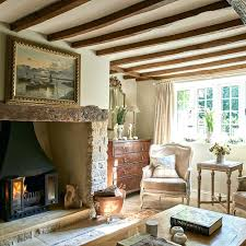French Country Home Decor Decorations French Country Kitchen Decor Sale French Country
