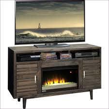 Home Depot Stands Living Room White Tv Stand With Electric Fireplace Tv Stand With
