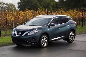 nissan rogue hybrid lease functional and frugal hybrid suvs and crossovers motor trend
