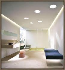 Wohnzimmer Esszimmer Modern Ziakiacom Ideen Ideen Moderne Luxus Esszimmer Modern Ziakiacom