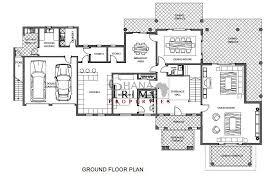 executive house plans executive bungalow floor plans spurinteractive