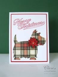 12 best scottish theme cards images on scottie dogs