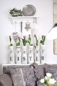 Easter Decorations For Cheap by Easter Ideas Diy Craft
