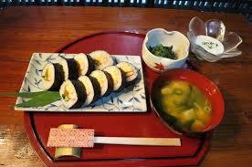 Cours de cuisine  Kyoto Découvrez 10 Cours de cuisine  Kyoto