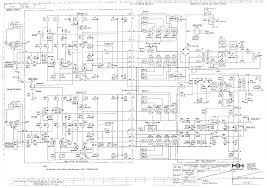 free electronics schematics electronic circuits projects diagrams