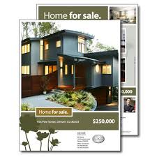 real estate brochures i u003c3 being a realtor pinterest