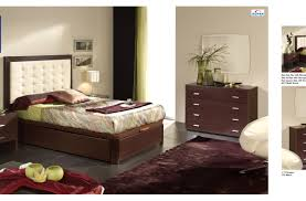 Bedroom Furniture Sets Sale Cheap by Bedroom Amazing White Full Size Bedroom Furniture Amazing Full