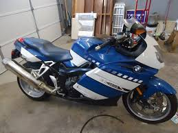 2006 bmw k 1200 s lake havasu city az cycletrader com