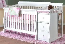 Europa Baby Palisades Convertible Crib Europa Baby Palisades Lifestyle Crib White In Classic 8 Carum