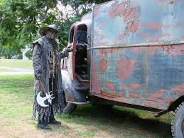 Jeepers Creepers Halloween Costume 65 Jeepers Creepers Images Jeepers Creepers