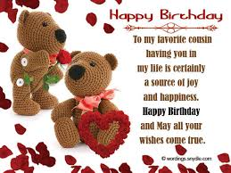 the unforgettable happy birthday cards happy birthday cousin wishes and quotes images 5 birthday
