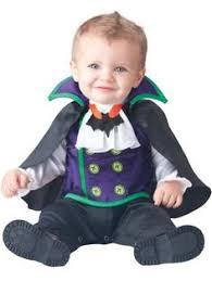 Toddler Halloween Costume Kids Penguin Hooded Zip Vest Hooded Vest Kids Costume