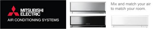 mitsubishi electric mitsubishi electric ac sale now best trade prices diamond dealer