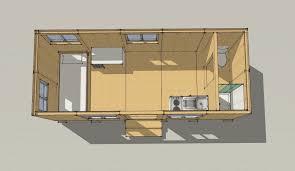 tiny house trailer floor plans wonderful tiny home sizes wonderful tiny house trailer tiny
