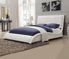 Bed Headboards And Footboards 16 Walmart Queen Headboard And Footboard Adison Metal Bed
