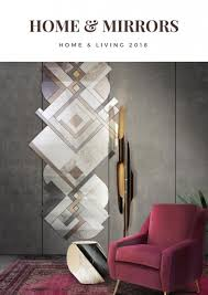 home decorating for dummies interior interior decorating trends 2013 fresh wall mirrors decor