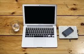 bureau vallee le mans bureau ordinateur portable meetharry co