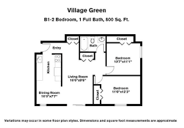 green floor plans apartment floor plans pricing green in plainville ma