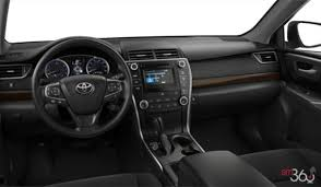 2015 Camry Le Interior Outofashes Lovemusic 2015 Toyota Camry Se Png Images