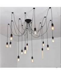 Retro Pendant Lighting Buy Lighting Fixtures Pendant Lamp Ceiling Light Wall Light Led