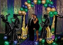 mardi gras party theme mardi gras theme party mardi gras prom supplies stumps party