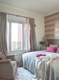 schlafzimmer auf rechnung wohndesign schönes trefflich schlafzimmer gardinen entwurfe best